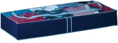 P31 Чехол на постельное белье одеяло одежда 100x15x50 3К