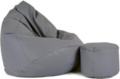 ??? XXL +  , Кресло мешок мега ПУФЫ SAKO