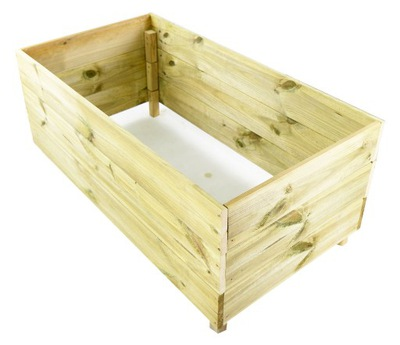 коробка inspektowa, сад, огород, гербарий,