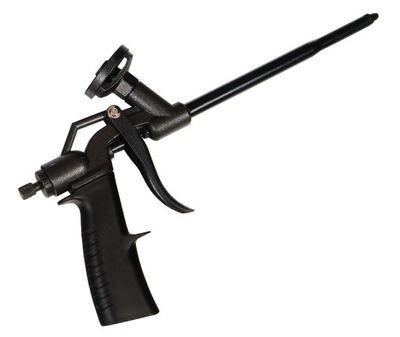 SOUDAL pena Gun metal pre spoľahlivé a trvanlivé