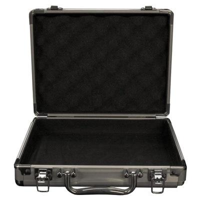 ACF-SW/Mini case na mikrofony akcesoria