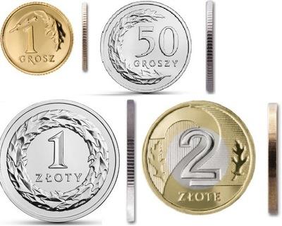 1 50 гр 1 и 2 , год выпуска 1995 г. комплект 4 монет