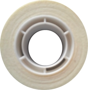 лента двусторонняя из пеноматериала 3D 19 mmx 1 ,5 ?