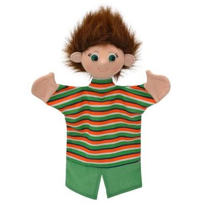 Urwis Zabawki dla dzieci dziewczynek i chłopców sklep