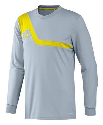 Bluza bramkarska Adidas Entry 15 ClimaLite r. M 5308442286