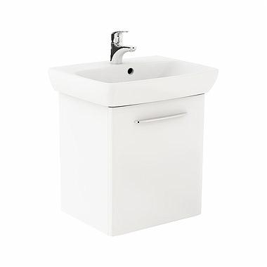 Set do kúpeľne a WC - V BLÍZKOSTI NOVA PRO WASHBASIN 60 + SÚPRAVNÝ SET M39006