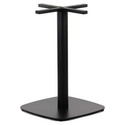 Основа рабочего стола Цвет Черный h=73 3050-3B