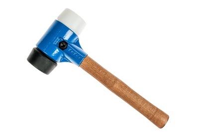 Malletové kladivo Mimal MBM 09 guma / nyl 1,6 KG