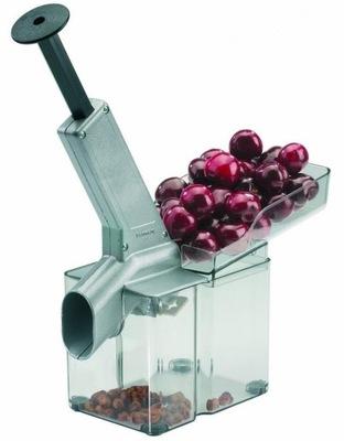 WESTMARK Drylownica pre čerešne a višne -Efektívne