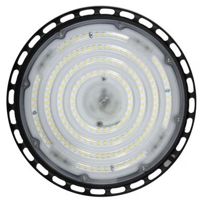 Лампа промышленная LED ??? High Bay 150W 12800lm