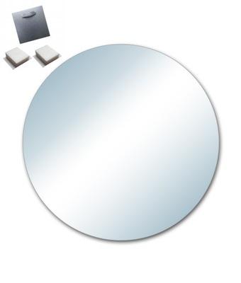 зеркало Круглые 70 заточка ВЫСОКОЕ КАЧЕСТВО