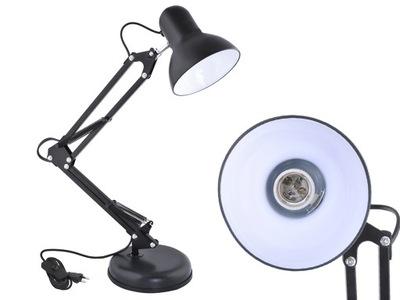 лампа для черчения Настольная Школьная Лампа на рабочий Стол
