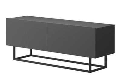 Тумба RTV ERTV120 ERNE мебель молодежные 3 цвета