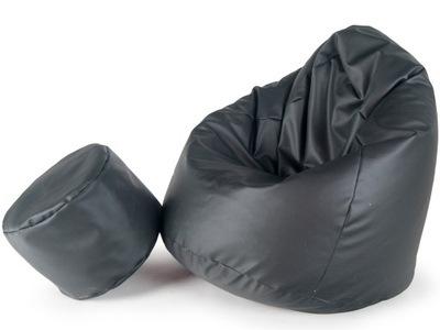 ??? SAKO XL 75/100 Кресло мешок + , XXL XXXL