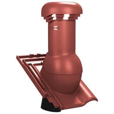 Krb prieduch pre 150 mm na Koramic Renesancie