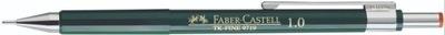Ołówek automatyczny Faber Castell 9719 1,0mm
