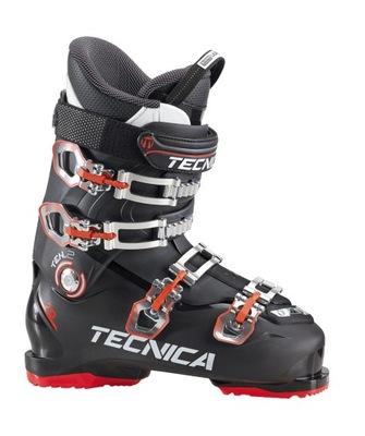 TECNICA lyžiarske Topánky.2 70 HVL 265 17/18