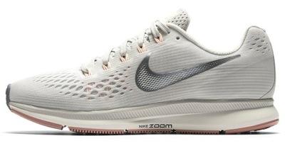 bf2b7cde Nike air zoom pegasus 35 - Allegro.pl - Więcej niż aukcje. Najlepsze oferty  na największej platformie handlowej.