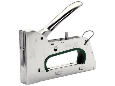 Sponkovačka, nastreľovačka - Zásobník manuálny Rapid R34 pre sponky č. 140 6-14 mm