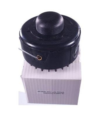 Głowica do podkaszarki NAC MTD 500W N1E-SPK-500
