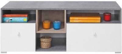 мебель Sigma 9, небольшой шкаф белая столик для RTV +2цвет