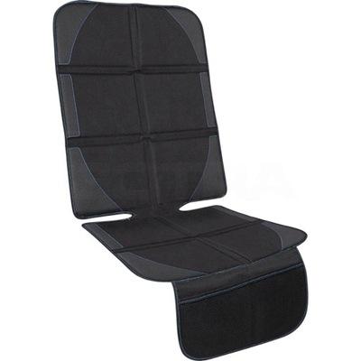LITTLELIFE univerzálne ochranné podložky pod autosedačky