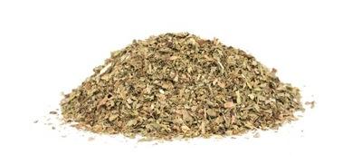 Базилик сушеная трава  30 грамм от