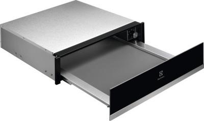 ящик для подогрева Electrolux KBD4X