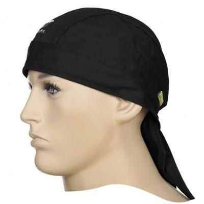 платок instagram шлем огнестойкий Weldas 23 -3615