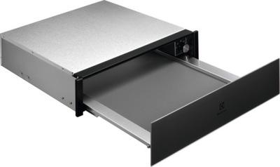 ящик для подогрева Electrolux KBD4T