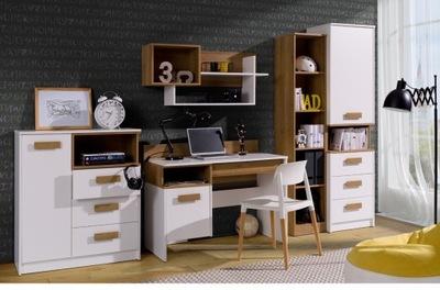 мебель ГРАНТ 1 комплект детей ??? науки с письменным столом 2k