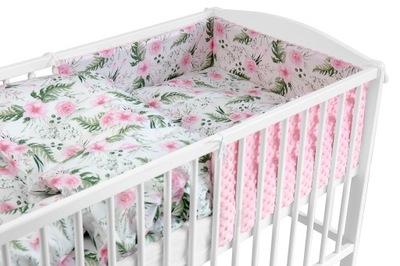 Babymam постельное БЕЛЬЕ ??? ДЕТСКИЕ трикотаж 120x90 3EL