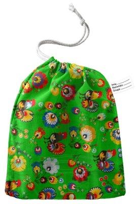 мешок 50x60 постельное белье в ДЕТСКИЙ сад Ясли МЕТКА