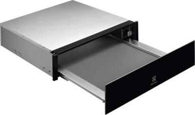 ящик для подогрева Electrolux KBD4Z