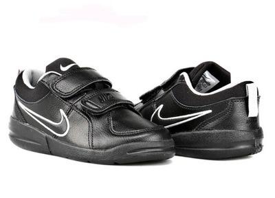 Buty Nike Pico 454500 001 # 31