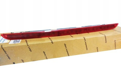 Ауди А6 С6 Авант 2005-11 комби лампа стоп LED