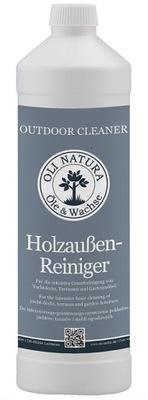 OLI-NATURA Holzaußenreinige na čistenie terás