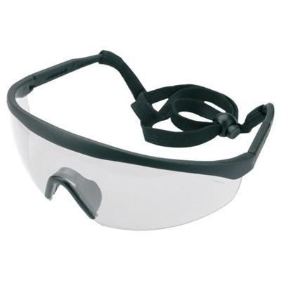 очки защитные белое Topex 82S111