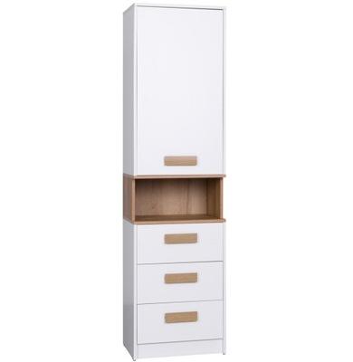 мебель ГРАНТ G6 подседельный узкая ящик ??? белья ящик
