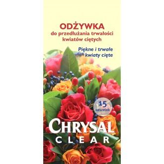 a2af9d99aa8026 Odżywka do kwiatów ciętych w płynie BIOPON 0,25 - 5978559891 ...