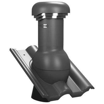 Krb otvor Pro 125 mm nelskamp IBF