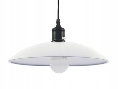 lampy, stropné lampy prívesok lampa Škandinávskych E27 LED Novej