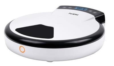 автоматический устройство подачи для КАРМЫ PETFAN 5 порций