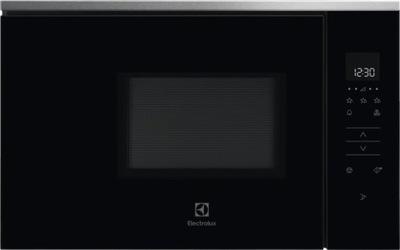 Микроволновая Печь Electrolux KMFE172TEX