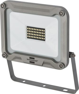 BRENNENSTUHL LAMPA LED SMD FLOODLIGHT 30W 2930Lm
