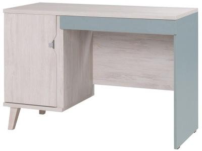 мебель системные молодежные MEMONE рабочий стол дети