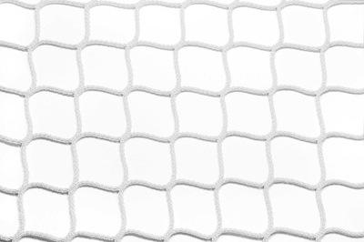 белая Сетка НА КРОВАТКА ДВУХЪЯРУСНЫЕ кровати ДЕТСКИЕ 120 см