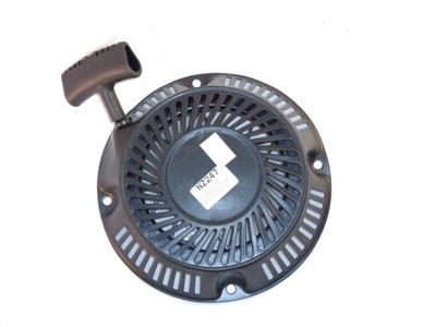 Starter NAC kosačka EINHELL výfukových DY164 PM