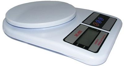 ТОЧНАЯ электронная ??? кухонная 10kg/1g ??