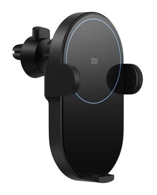 Xiaomi Wireless Car Charger Ładowarka uchwyt 20W